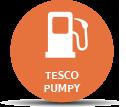 Tesco pumpy