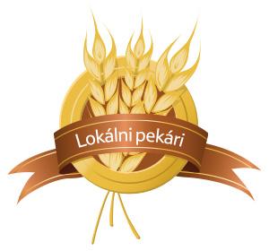 Lokálni pekári
