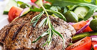 Tesco kvalita - Bravčové Mäso
