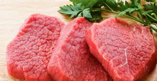 Pôvod mäsa a garancia kvality