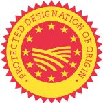 Chránené označenie pôvodu (PDO)