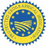 Chránené zemepisné označenie (PGI)
