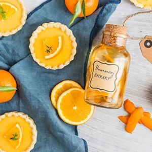 Pomarančové tipy